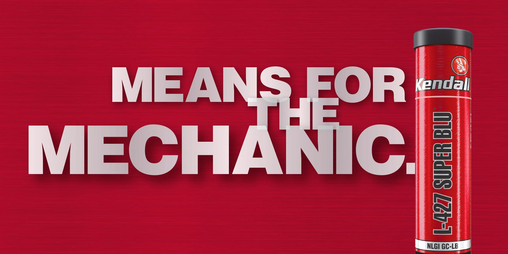 Means For The Mechanic Header 2x