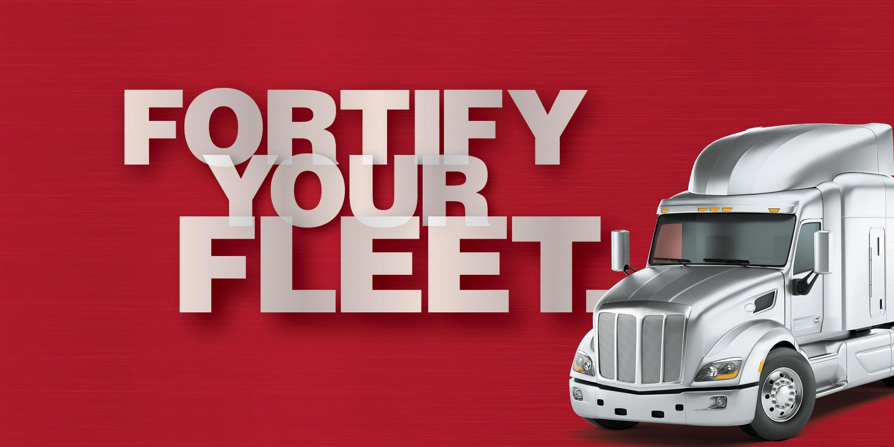 Fortify Your Fleet Header 2x